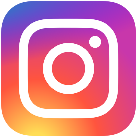 1200px-Instagram_logo_2016.svg