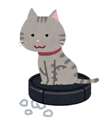 pet_robot_soujiki_cat