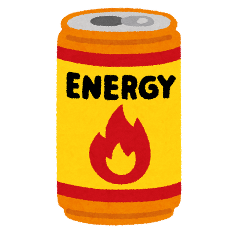 drink_energy_can