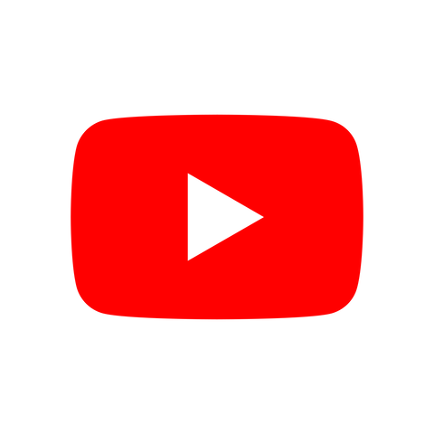1200px-YouTube_social_white_square_(2017).svg