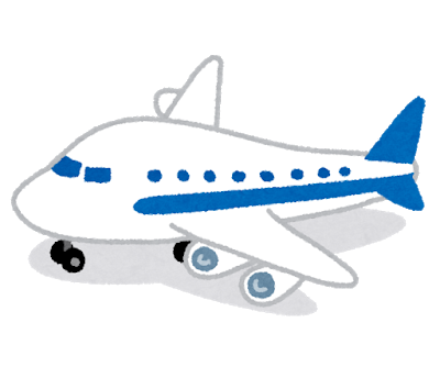 chakuriku_airplane
