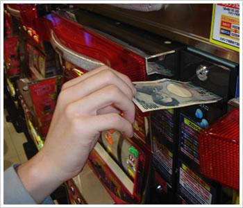 【悲報】勇者がなけなしの1000円+支払い用で嫁から預かった1万円を持ってジャグ打ってきた結果wwwwwww