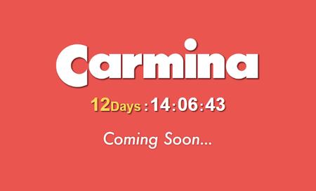 ミルキィホームズのパチスロ次回作はNET系列の新ブランド「カルミナ」から登場!?
