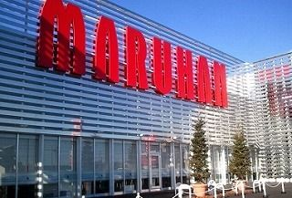【兵庫優良店】マルハン姫路野里(Aランク)設置台数1200台!!兵庫マルハン最強店舗