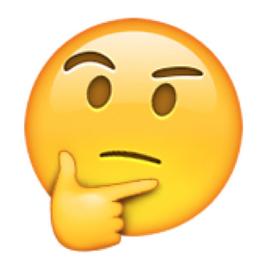 パチンコ・スロットのオススメ台ある?