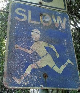 slow_runner_sign