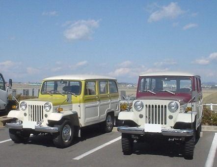 0305-jeep