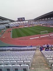 090516_宮城スタ内