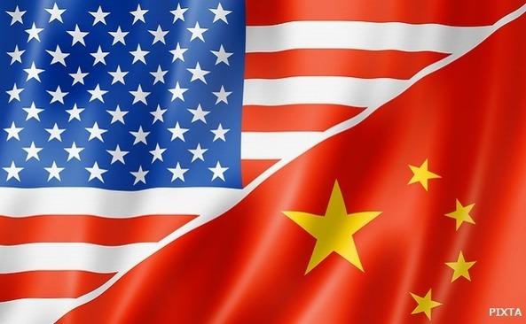 """中国共産党の脅威」を生んでしまったアメリカ痛恨の""""判断ミス"""