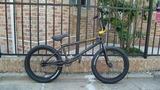 CIMG1560