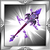 WeaponIcon_0032