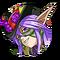 MonsterIcon_0614