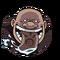MonsterIcon_2225