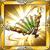 WeaponIcon_0014