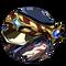 MonsterIcon_3844