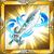 WeaponIcon_0039