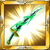 WeaponIcon_0003