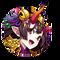 MonsterIcon_3661