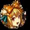 MonsterIcon_3846