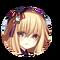MonsterIcon_3126