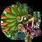 MonsterIcon_1477