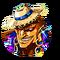 MonsterIcon_2485