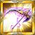 WeaponIcon_0046