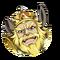 MonsterIcon_2398
