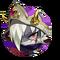 MonsterIcon_3134