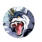 MonsterIcon_3572