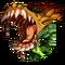 MonsterIcon_1587