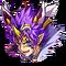 MonsterIcon_0757