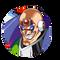 MonsterIcon_3450