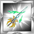 WeaponIcon_0018