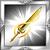 WeaponIcon_0006