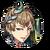 MonsterIcon_3363