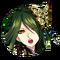 MonsterIcon_2685