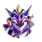 MonsterIcon_2800