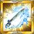 WeaponIcon_0030