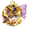 MonsterIcon_0754