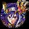 MonsterIcon_3132