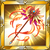 WeaponIcon_0045