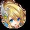 MonsterIcon_3841