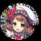 MonsterIcon_3700