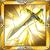 WeaponIcon_0015