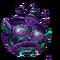MonsterIcon_1372