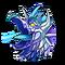 MonsterIcon_2194