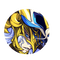 MonsterIcon_3955