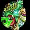 MonsterIcon_1990