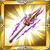 WeaponIcon_0009